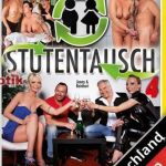 Stutentausch 4 (Full Movie/2018)
