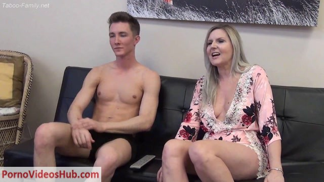 TABOO_presents_Velvet_Skye_in_WATCHING_PORN_WITH_MY_MOM.mp4.00001.jpg