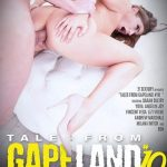 Tales From Gapeland 10 (Full Movie/2018)