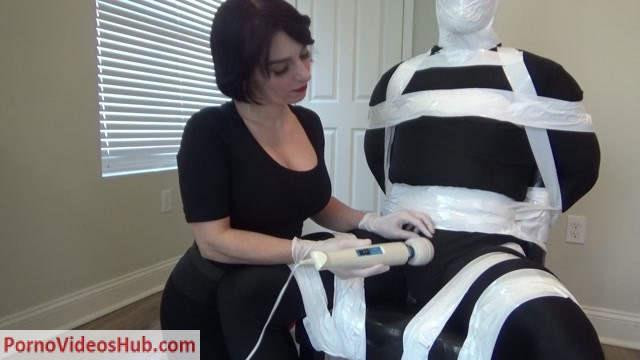 TeaseandThankYou_presents_Christina_QCCP_in_Quick_Dirty_Tapejob.mp4.00008.jpg