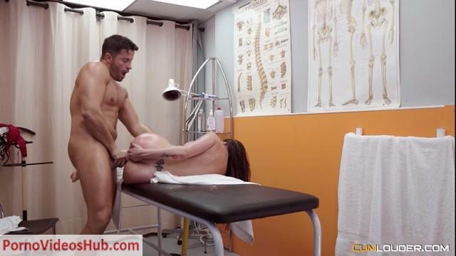 TheFuckingClinic_presents_Estrellita_gets_a_massage_-_01.06.2018.mp4.00014.jpg