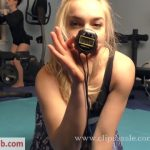 The Mandy Marx JOI Challenge by Mandy Marx
