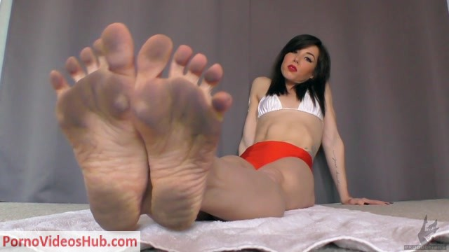 Watch Online Porn – The Wolfe Sole Experience presents Foot slaves only edge for Dirty Feet (MP4, FullHD, 1920×1080)