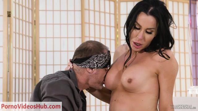 Watch Online Porn – Transsensual presents Marissa Minx and D. Arclyte in Gotta Have That D! – 09.06.2018 (MP4, HD, 1280×720)