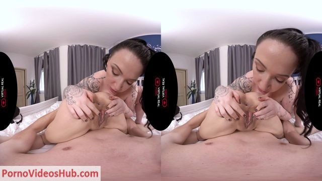 VirtualRealPorn_presents_Cathy_Heaven___Harmony_Reigns_in_Selfies_and_nudes_-_22.06.2018.mp4.00006.jpg