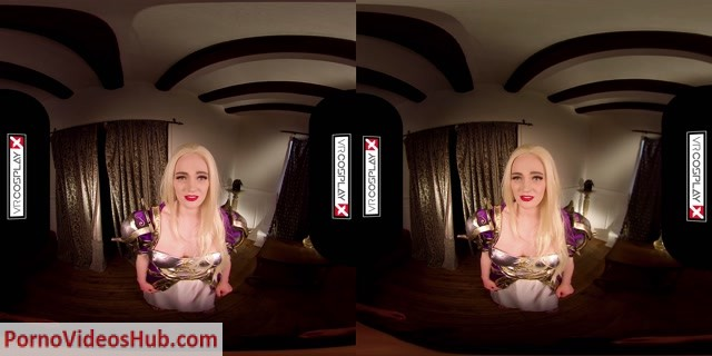 Vrcosplayx_presents_Carly_Rae_Summers_in_WoW__Jaina_Proudmoore_A_XXX_Parody_-_29.06.2018.mp4.00000.jpg