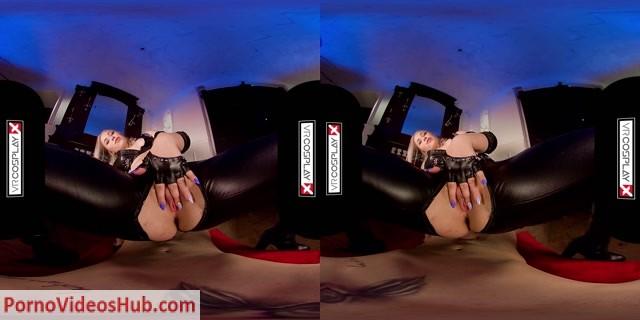 Vrcosplayx_presents_Selvaggia_Babe_in_Mortal_Kombat__Sonya_A_XXX_Parody_-_22.06.2018.mp4.00004.jpg