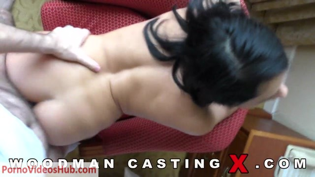 WoodmanCastingX_presents_Aida_Sweet_Casting_X_155.mp4.00008.jpg