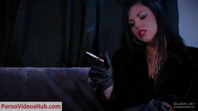Young_Goddess_Kim_in_Fatal_Temptation.mp4.00010.jpg