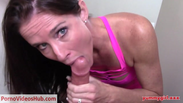 Watch Online Porn – YummySofie presents Sofie Marie in Yummy Step Mom Collection #3 – Part 3 – Stepmom Caught Camming (MP4, FullHD, 1920×1080)