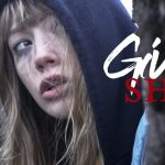 MissaX presents Ivy Wolfe in Give Me Shelter