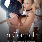 TheLifeErotic presents Aislin & Michelle H in In Control 2 – 24.06.2018
