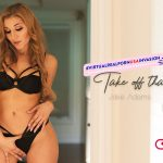 VirtualRealPorn presents Moka Mora in Take off that Gucci – 11.06.2018