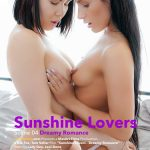 VivThomas presents Lady Dee & Lexi Dona in Sunshine Lovers Episode 4 – Dreamy Romance – 15.06.2018