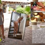 WifeysWorld presents Sandra Otterson in Hotel Romp – 11.07.2018