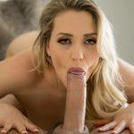 Brazzers – PornStarsLikeItBig presents Mia Malkova in Mia Is A Blowjob Addict – 29.07.2018