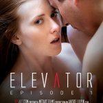 SexArt presents Linda Sweet in Elevator Part 1 – 22.07.2018