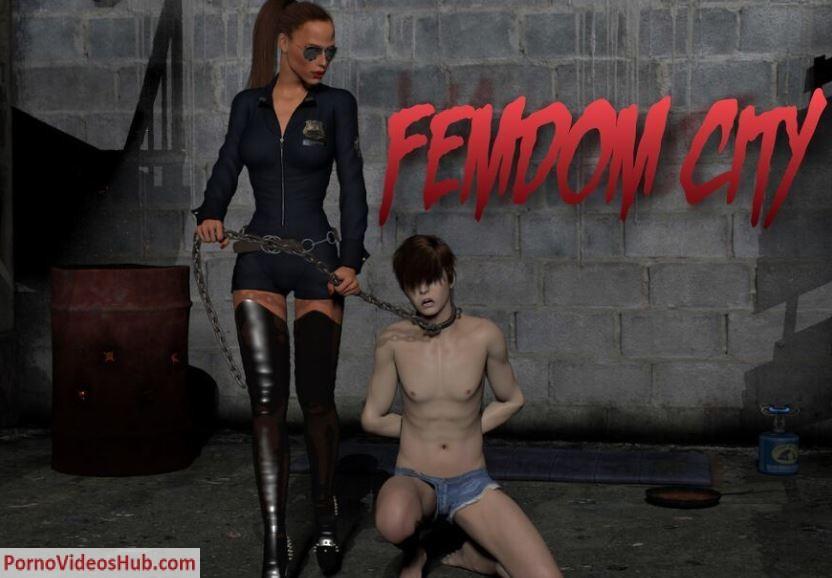 1_Femdom_City.JPG