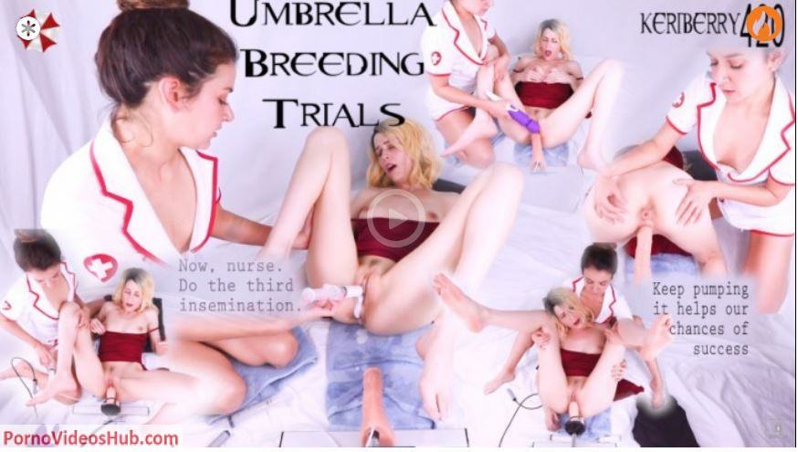 1_ManyVids_presents_Keri_Berry_in_Umbrella_Breeding_Trials__Premium_user_request_.JPG
