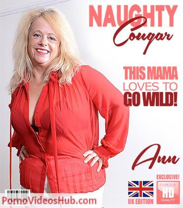 1_Mature.nl_presents_Ann__EU___49__in_British_temptress_Ann_fooling_around_-_05.07.2018.jpg