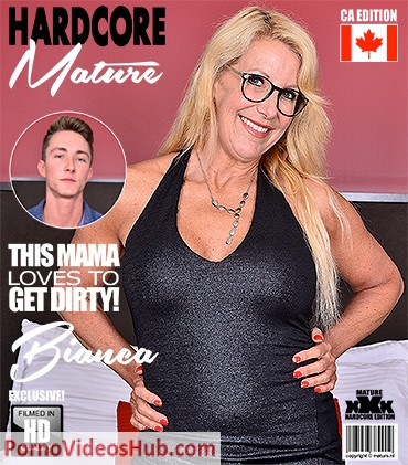 1_Mature.nl_presents_Bianca_J.__56__in_Canadian_cougar_doing_her_toyboy_-_12.07.2018.jpg