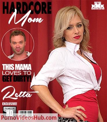 1_Mature.nl_presents_Retta__36__in_hot_mom_Retta_fucking_and_sucking_-_27.07.2018.jpg