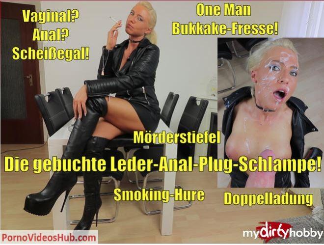 1_MyDirtyhobby_presents_Daynia_-_One_Man_Bukkake-Fresse_nach_Leder-Anal-Plug-Schlampen_Arschfick_-_One_Man_Bukkake_Face_For_Leather_Anal_Plug_Sluts_Assfuck_.JPG
