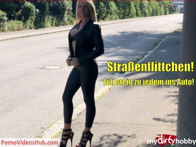 1_MyDirtyhobby_presents_Daynia_-_Strassenflittchen_-_Ich_steig_zu_jedem_ins_Auto_-_Strassenflittchen__I_m_getting_in_the_car_for_everyone_.JPG