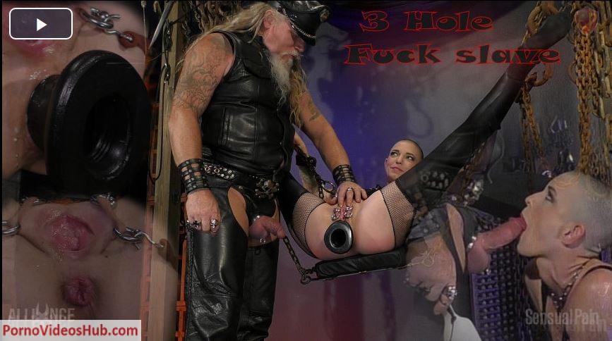 1_Sensualpain_presents_Abigail_Dupree_in_3_Hole_Fuck_slave_part1_-_11.07.218.JPG