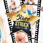 MilfVR presents Natasha Starr in Starr Struck – 26.07.2018