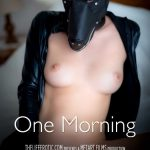 TheLifeErotic presents Michelle H in One Morning – 13.07.2018