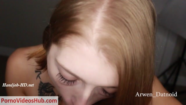 Watch Online Porn – Arwen Datnoid in Eye Contact (MP4, HD, 1280×720)