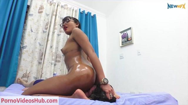 Watch Online Porn – Brazil Lezdom presents My first facesitting (Marcella Schultz, Bruna) (MP4, FullHD, 1920×1080)