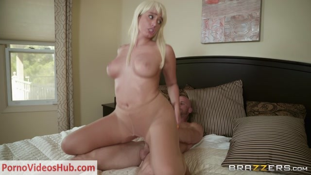 Watch Online Porn – Brazzers – BigTitsAtWork presents Athena Palomino in Checking Into Athena – 03.07.2018 (MP4, FullHD, 1920×1080)