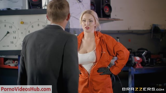 Watch Online Porn – Brazzers – BrazzersExxtra presents Georgie Lyall in Melt In Her Mouth – 13.07.2018 (MP4, FullHD, 1920×1080)