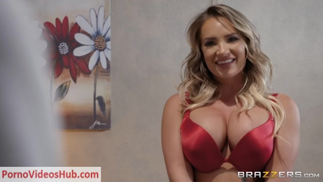 Watch Online Porn – Brazzers – DirtyMasseur presents Cali Carter in First Day On The Job – 08.07.2018 (MP4, FullHD, 1920×1080)
