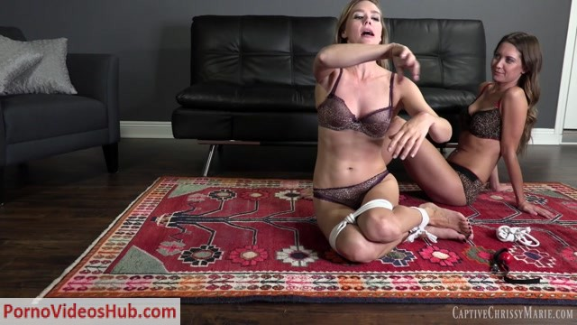 Captivechrissy_presents_Chrissy_Marie_in_Bondage_Practice_with_Star_Nine-CCM.mp4.00012.jpg