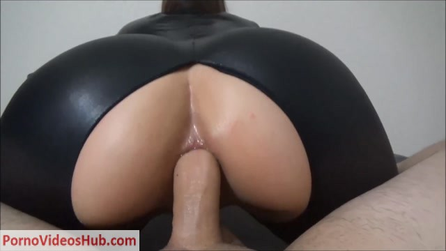 Watch Online Porn – Dildotbaggins93 in 030 Catsuit Anal (MP4, FullHD, 1920×1080)
