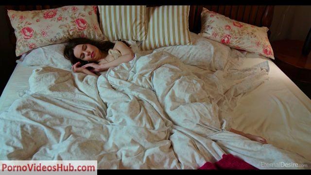 Watch Online Porn – EternalDesire presents Debora A in Altid – 23.07.2018 (MP4, FullHD, 1920×1080)