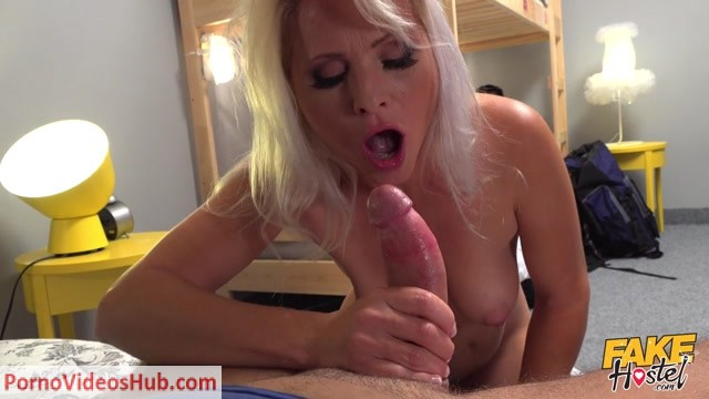 FakeHostel_presents_Ariel_Wuze__Kathy_Anderson_in_In_On_The_Action_-_21.07.2018.mp4.00003.jpg