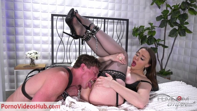 FemdomEmpire_presents_Chanel_Preston_-_On-Demand_Boy-Toy_-_30.07.2018.mp4.00009.jpg