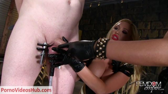 FemdomEmpire_presents_Olivia_Austin__Summer_Brielle_-_Cruel_Teasing_Mindfuck.mp4.00015.jpg