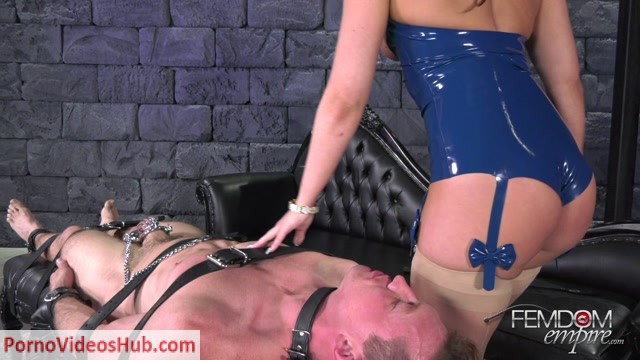 FemdomEmpire_presents_Whitney_Wright_-_Steel_Cock_Tease_-_04.07.2018.mp4.00006.jpg