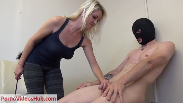 Forced_Handjobs___Ruined_Orgasms_presents_MeanJobs_4_Daisys_Cock_Attack.mp4.00003.jpg