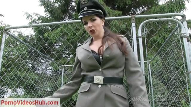 Goddess_Alexandra_Snow_in_Internment_Camp.mp4.00011.jpg