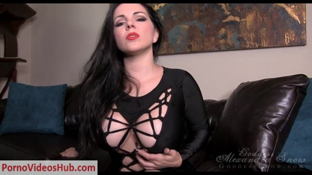Goddess_Alexandra_Snow_in_Masturbation_Sex_Life.mp4.00003.jpg