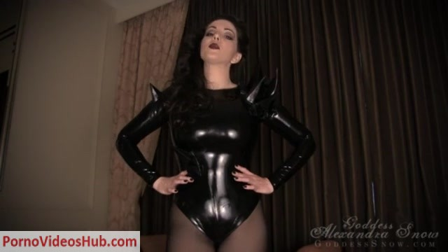 Goddess_Alexandra_Snow_in_Super_Cum_Puddle.mp4.00001.jpg