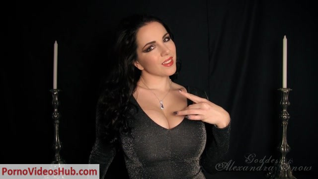 Goddess_Alexandra_Snow_in_Trance__Subjugation.mp4.00001.jpg