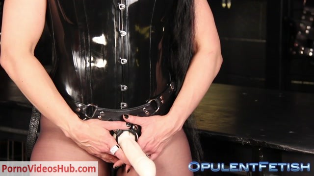 Watch Online Porn – Goddess Cheyenne in Making You My Cock Sucking Bitch (MP4, HD, 1280×720)