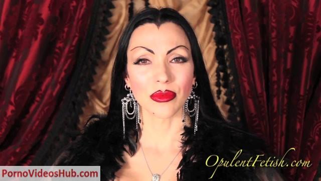 Watch Online Porn – Goddess Cheyenne in Sensual Mind Control for Slave Training (MP4, HD, 1280×720)